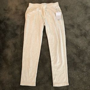 Abercrombie and Fitch jogging pants - cotton